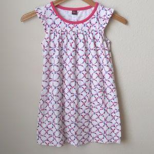 Tea Collection Dress, 7